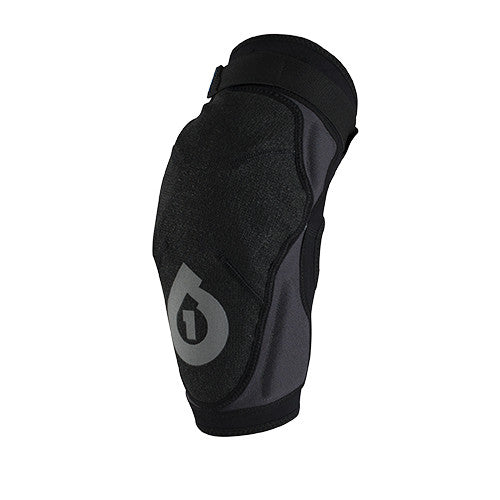 EVO ELBOW II BLACK