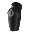 COMP AM ELBOW BLACK