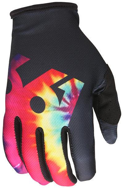 YOUTH COMP GLOVE TRIPPY