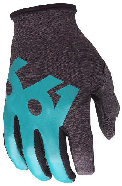 COMP AIR GLOVE TEAL