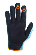 COMP GLOVE BLUE SHERBERT