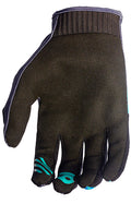 COMP GLOVE OCEAN FLANNEL