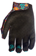 RAJI GLOVE BIRDS OF PARADISE