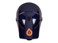 RESET HELMET MIDNIGHT COPPER