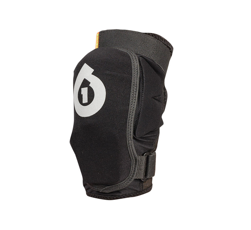 RAGE ELBOW BLACK