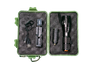 TACTICAL FLASHLIGHT XML-T6