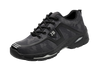 Tactical Shoes JB9 Indestructible Grey Camo