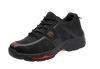 Tactical Shoes JB9 Indestructible Black/Red