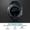 Smart Watch V3 Pro Black
