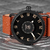 Reloj Militar Shark Sport Watch