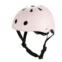Banwood Play Banwood Helmet - Pink