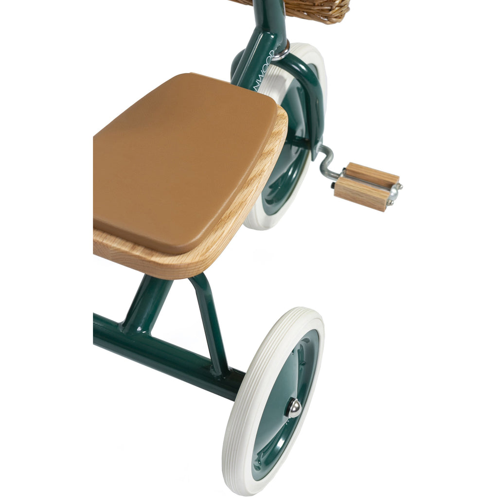Banwood Play Banwood Trike - Green