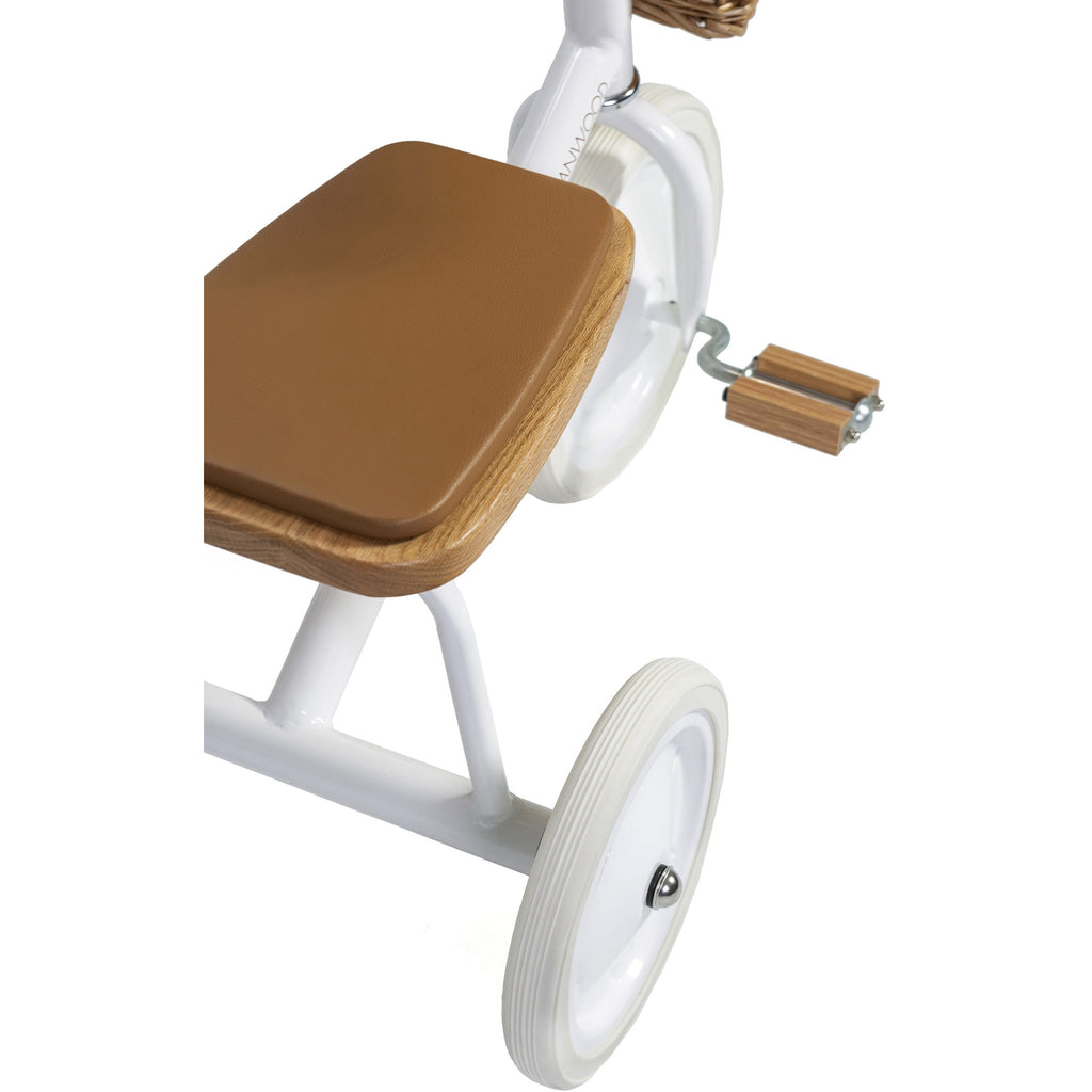 Banwood Play Banwood Trike - White