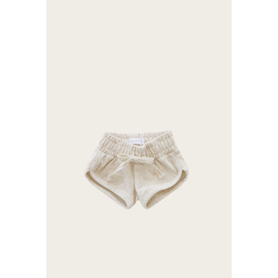 Jamie Kay Bottoms Jamie Kay - Fleck Ivy Shortie - Honey