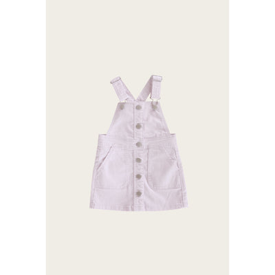Jamie Kay Dresses Jamie Kay - Grace Dress - Soft Lilac