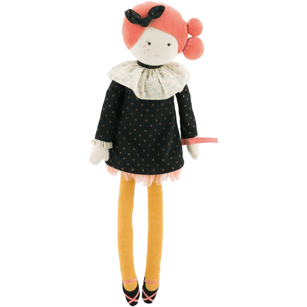 Moulin Roty Toys Les Parisiennes – Madame Constance