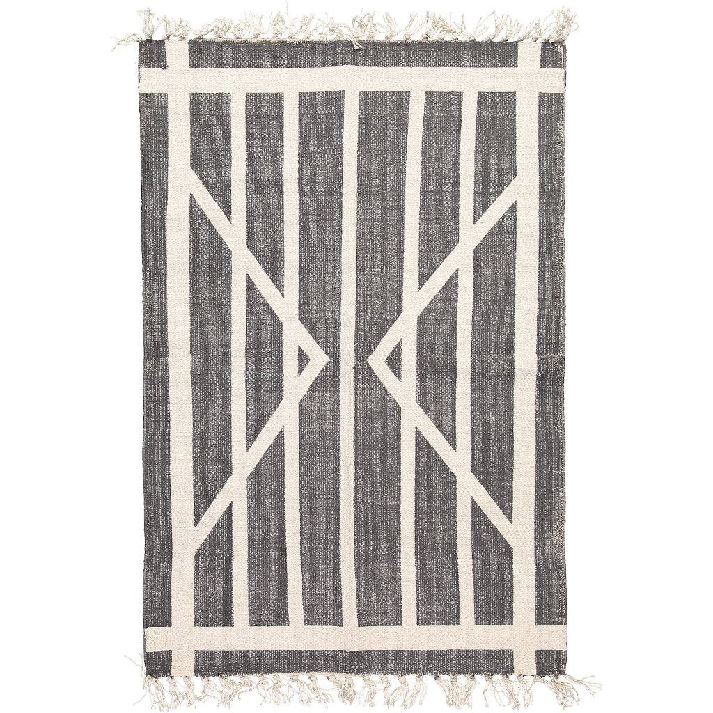 Shop designer area rugs at the ALTER online boutique. Update your space with our beautiful area rug patterns and modern vinyl floorcloths.
