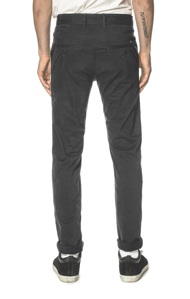 Goodstock Chino, Black