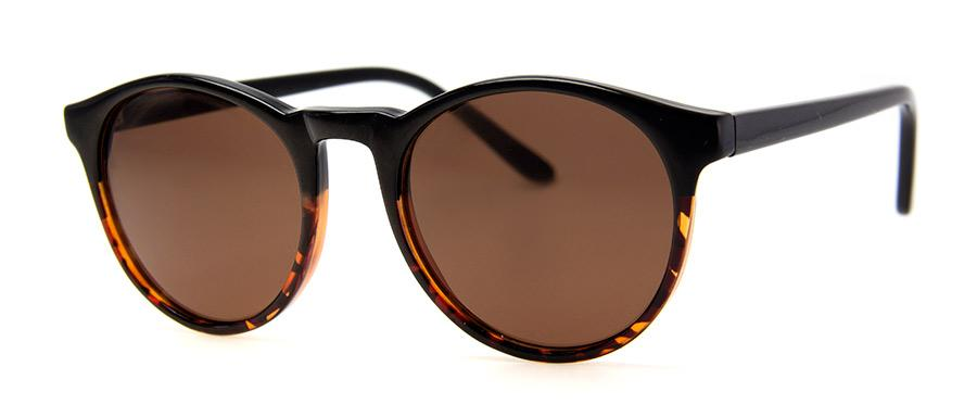 Grad School Sunglasses, 2 Colors
