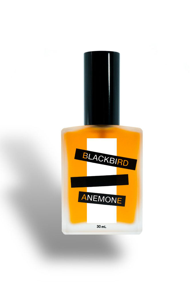 Shop Blackbird Anemone perfume at ALTER, home to curated indie designer brands from around the world.