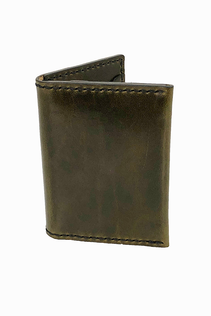 Louise Goods Essex Wallet, 2 Colors