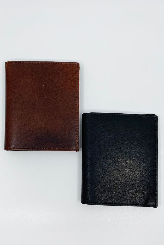 Hawk Wallet, 2 Colors