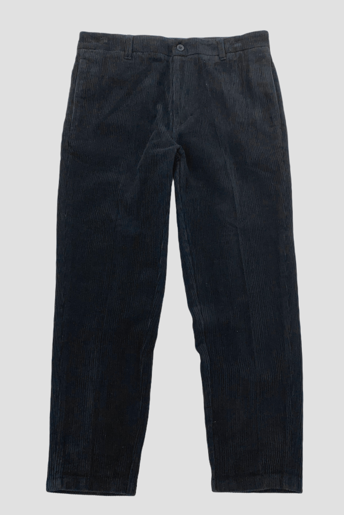 BANKS DOWNTOWN CORD PANT