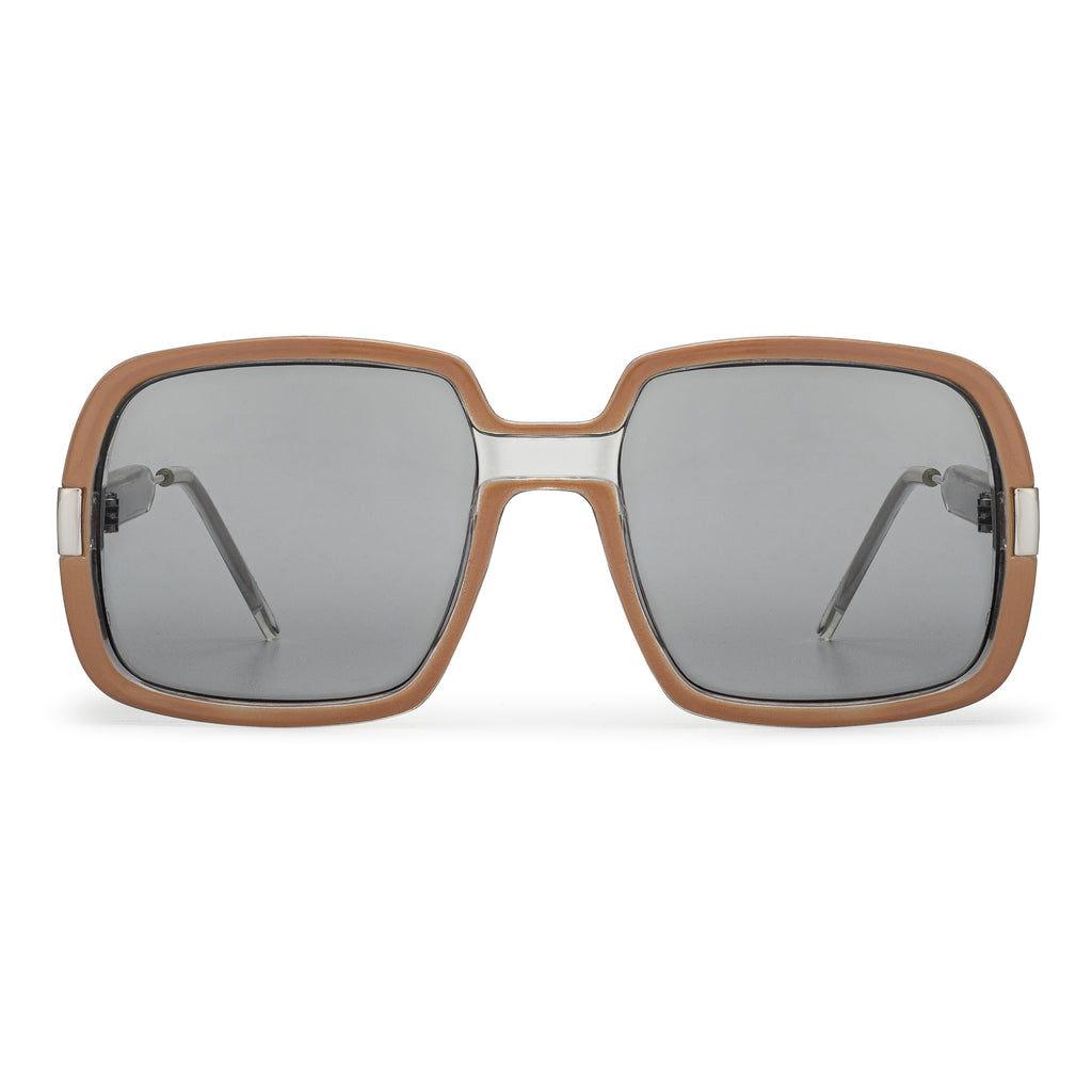 Rising Sun Sunglasses, 3 Colors