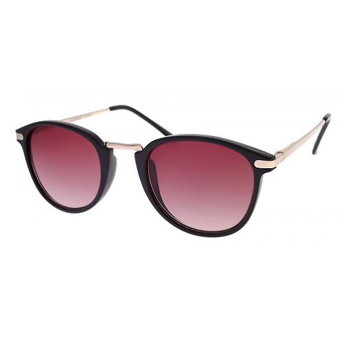 Castro Sunglasses, 6 Colors