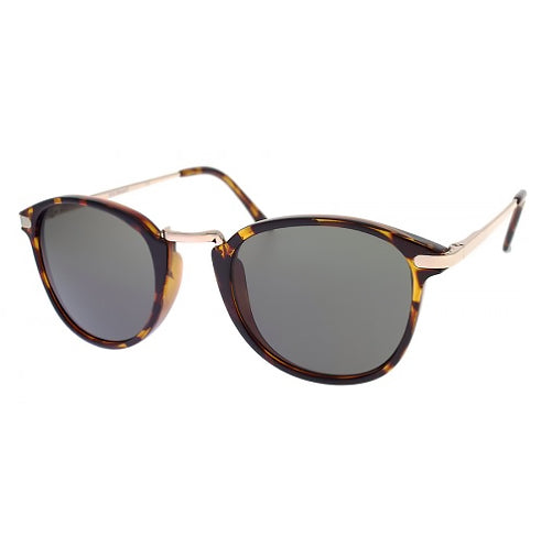 Castro Sunglasses