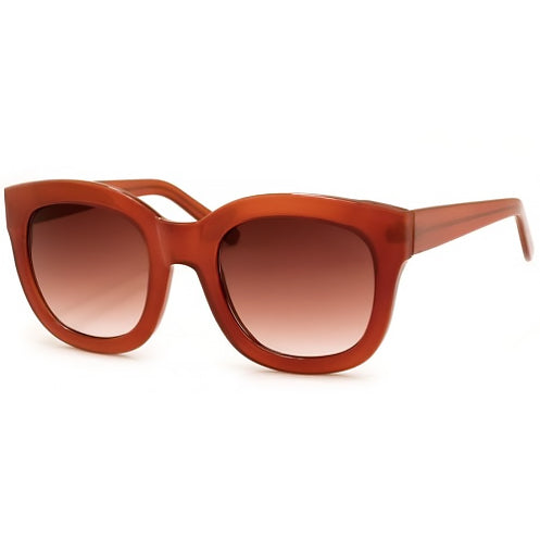 Feline Sunglasses, 3 colors