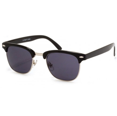 Soho Sunglasses, 3 COLORS