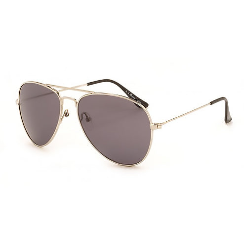 Chris Sunglasses, 2 colors
