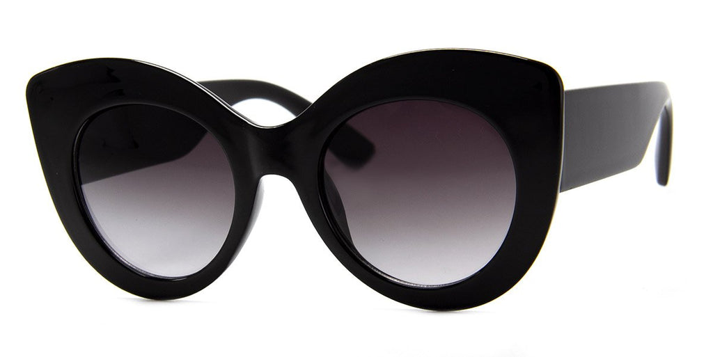 Mousey Sunglasses, 3 Colors