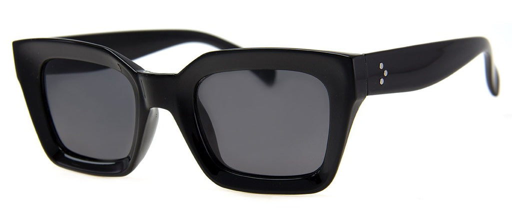 Potent Sunglasses, 3 COLORS