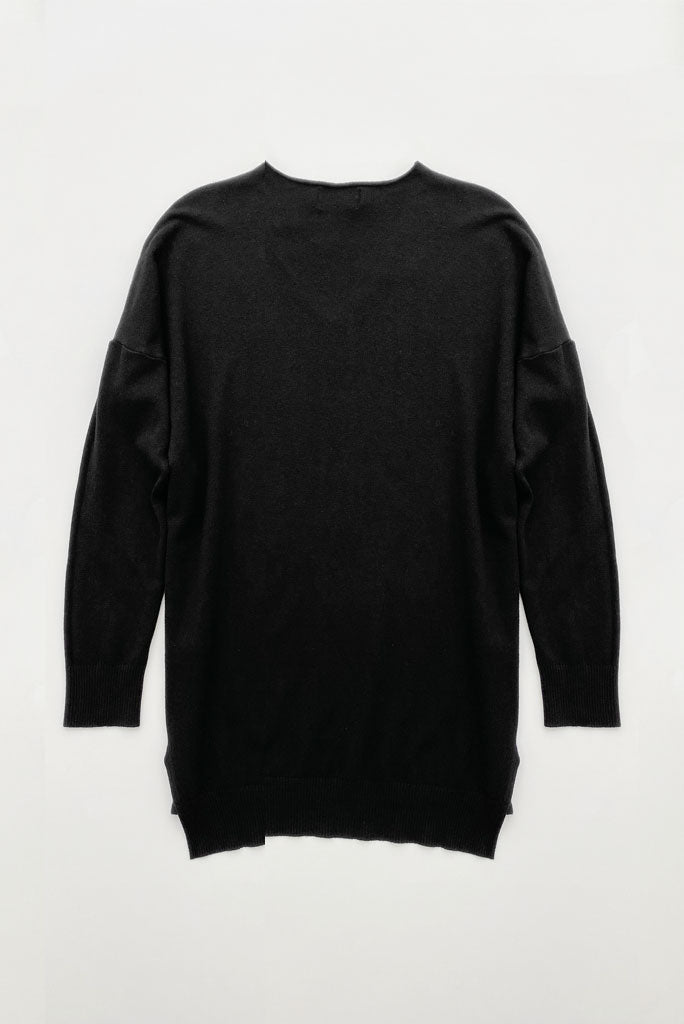 Alter Everyday V Neck Sweater, 2 Colors
