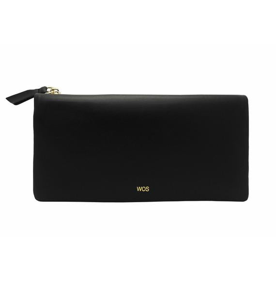 Wos Big Sensation Wallet