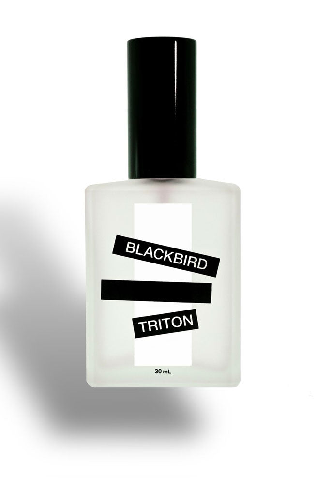 Blackbird Triton Perfume 30ML