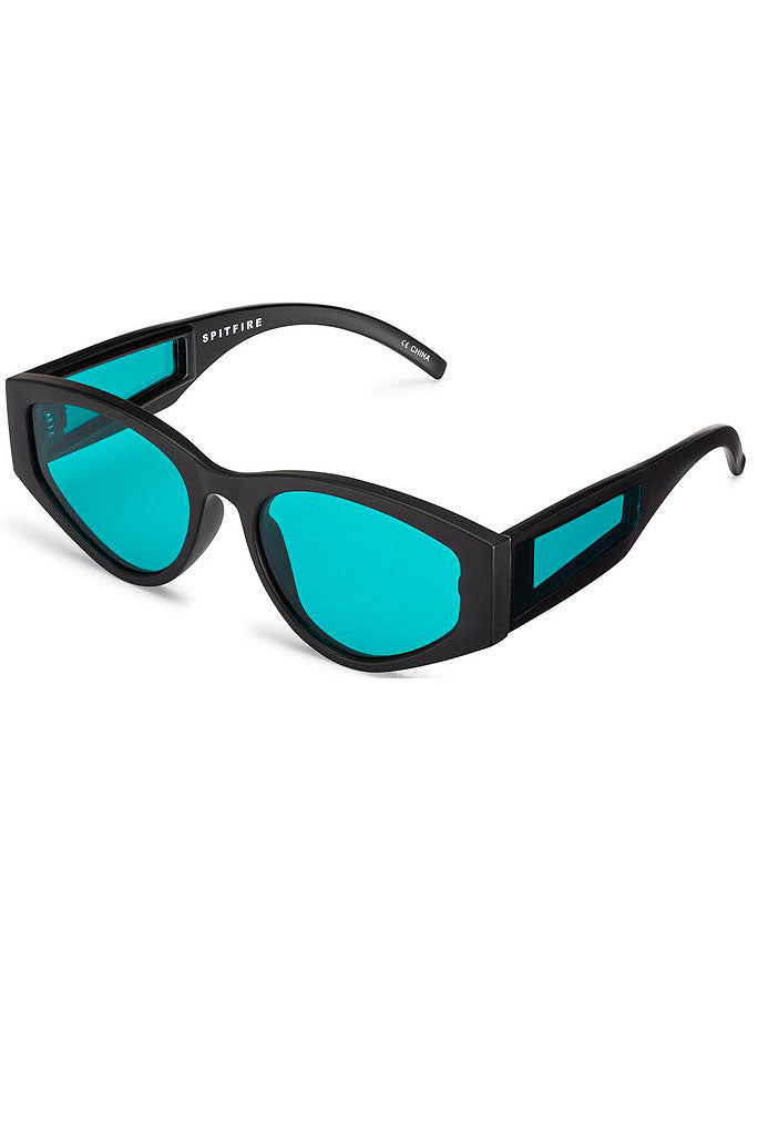 Cobain Sunglasses, 2 Colors