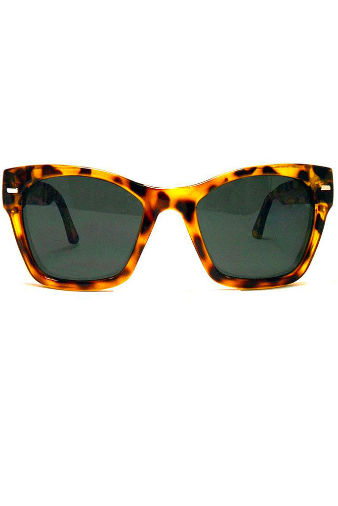 Coco Sunglasses, available in 2 colors