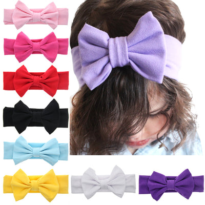 Hair Band 11PCS Suit