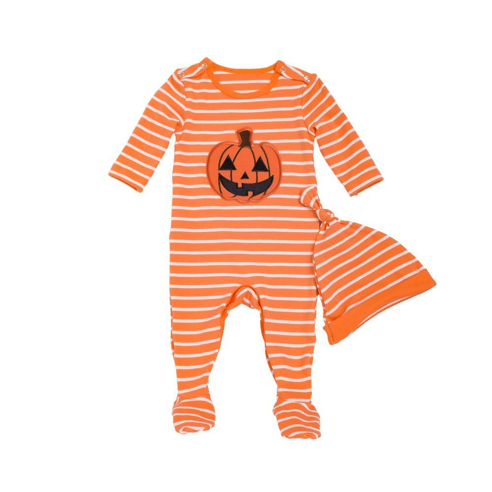Boy-Girl Twins_Halloween Conjoined Suit