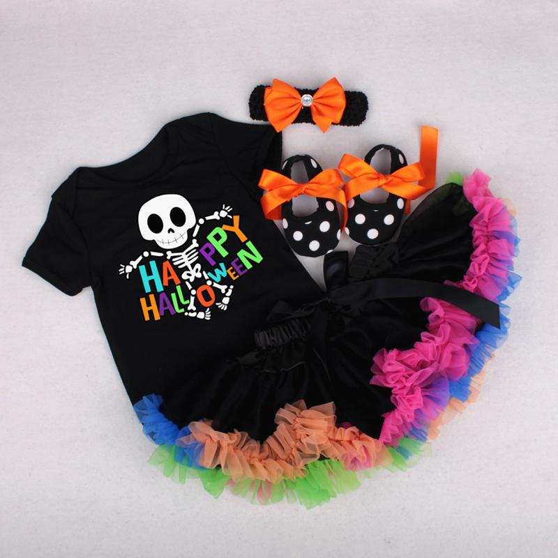 Claire's Halloween Clothes