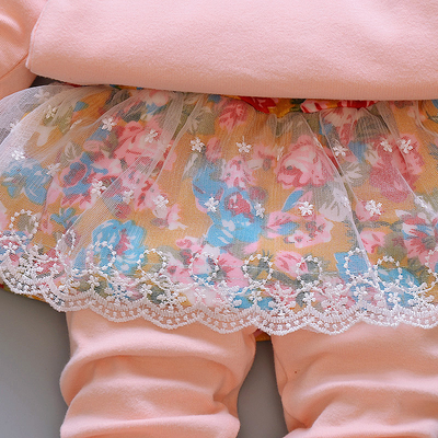 Baby lovely Cotton Set Pre-Order