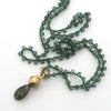 long-green-garnet-gemstone-necklace-with-14kgold—and-labradorite-charm