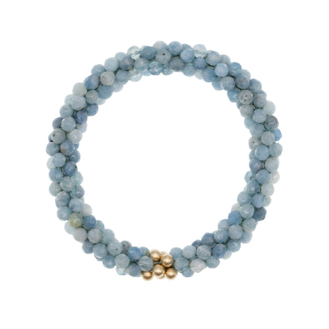 aquamarine-beaded-gemstone-bracelet