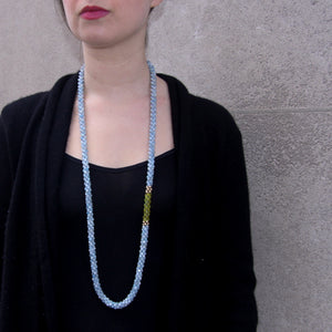 beaded-gemstone-necklace-long