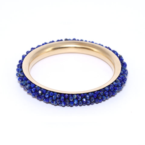 lapis-and-14kgold-bangle-bracelet
