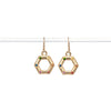 small-14kgold-hexagon-different-color-sapphire-earrings