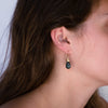14kgold-flat-hexagon-grey-earrings-model